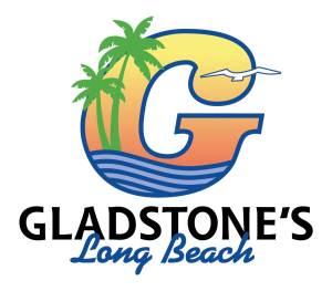 Gladstones-
