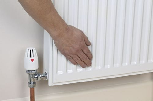 how-to-bleed-a-radiator-step-by-step-video-guide-1118125