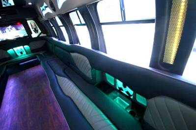 Limo-Bus-22-Passenger-Party-Bus-no10-10