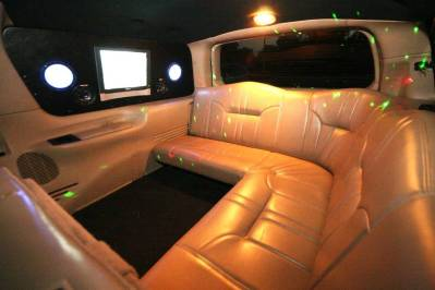 SUV-Limo-for-Sale-30-Passenger-Excursion-11
