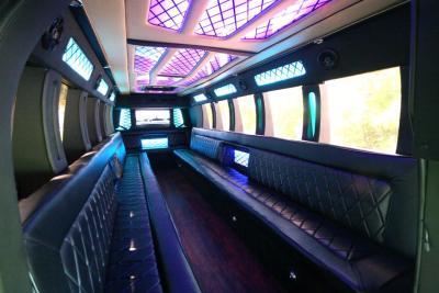limo-coach-22-passenger-TT-44-02
