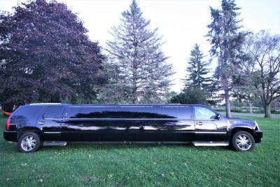 07-2008-Cadillac-Escalade-SUV-Limo