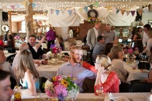 Antique-Barn-Troll-Haven-Sequim-Wedding-Venue-17