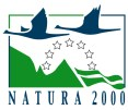 natura2000