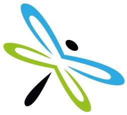 Fristående logo