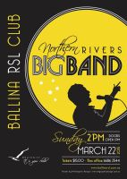 NRBB 22nd March Ballina 15