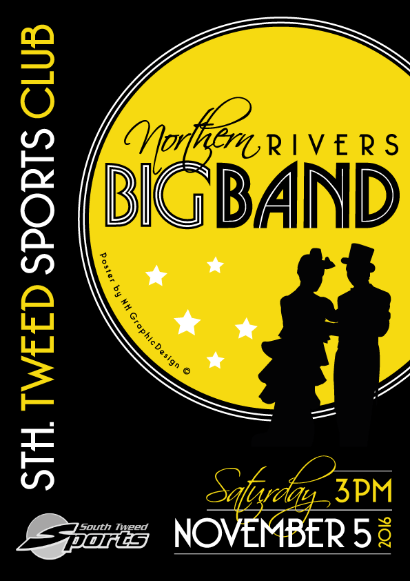 northern-rivers-big-band-november-5-2016-gig
