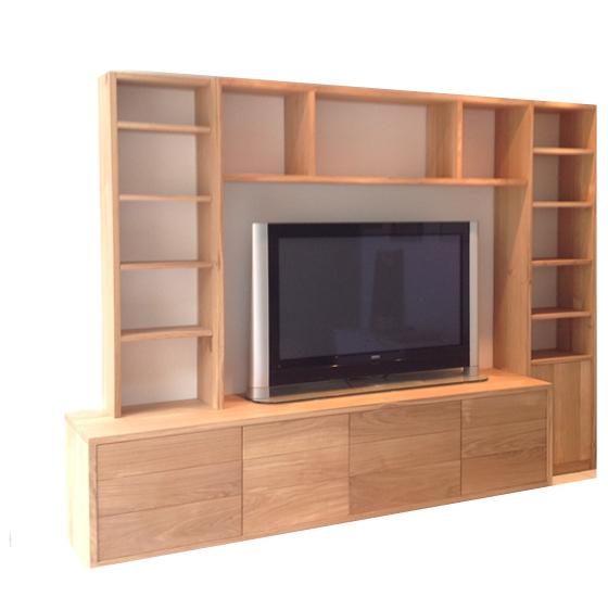 fabricant de meubles tv a brest tromeur