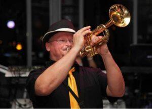 Trompetenunterricht-Muenster-Trompete-lernen-Muenster-Trompete-Trompetenschule