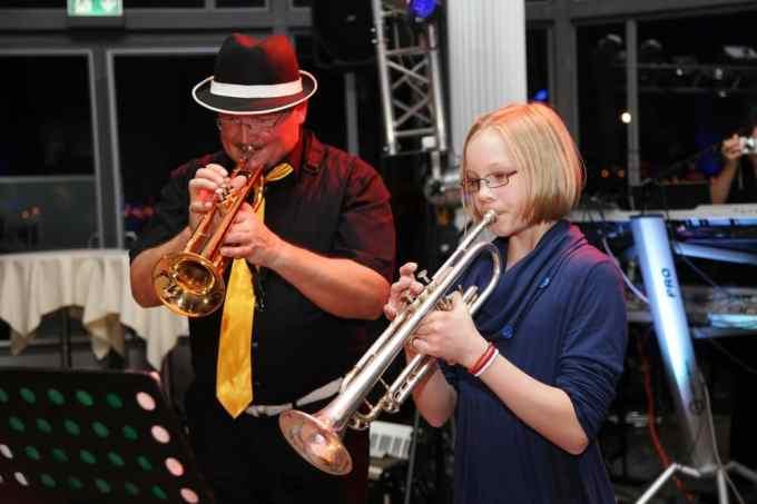 trompetenunterricht-muenster