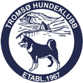 logotromsoHklubb