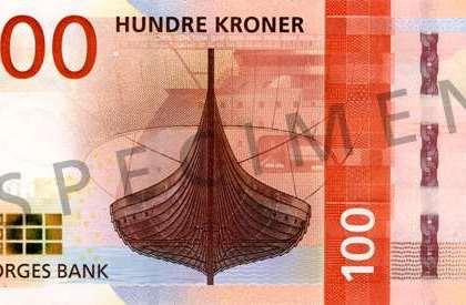 Tromsø Hundeklubb gir NKK et lån på kr. 500 000,-.