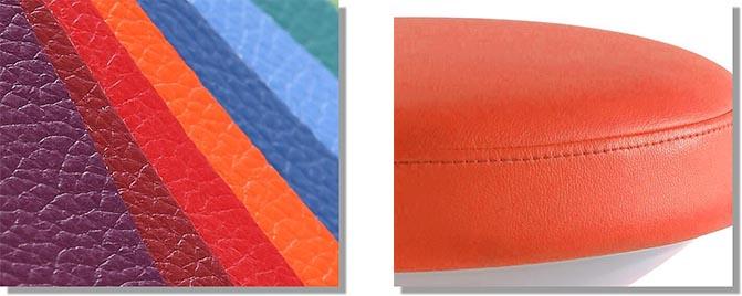 Microfiber Leather 1