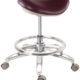 Tronwind Saddle Chair TS03, Dental Stool, Ergonomic Chair