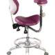 Tronwind Saddle Chair TS09, Dental Stool, Ergonomic Chair