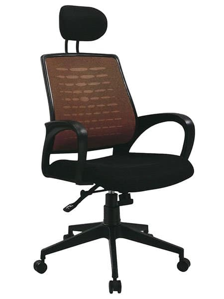 Tronwind Office Chair TOC03