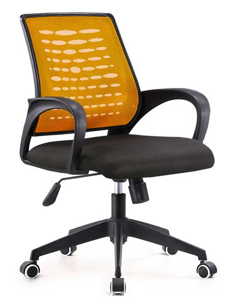 Tronwind Office Chair TOC03A