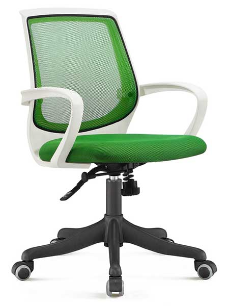 Tronwind Office Chair TOC04A