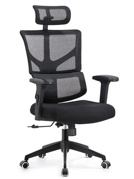 Tronwind Office Chair TOC05