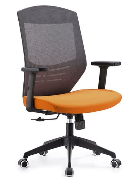 Tronwind Office Chair TOC13