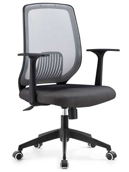 Tronwind Office Chair TOC14