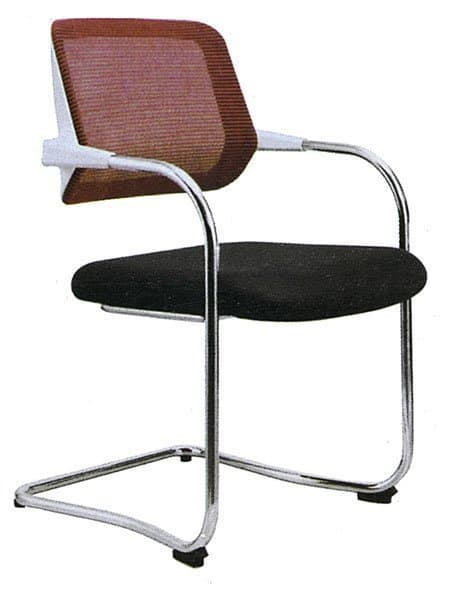 Tronwind Office Chair TOC21