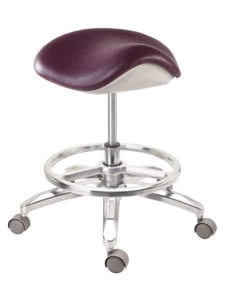 saddle chair ts03
