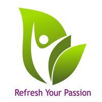 Refresh your Passion Spring edition