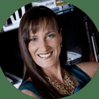 Dr Nathalie Beauchamp-Chiroprator-Author-Presenter-Coach