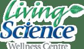 living-science-wellness-centre-logo-resources-trool-social-media