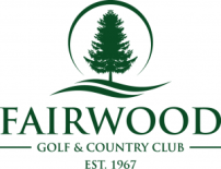 Fairwood Golf & Country Club | Troon.com