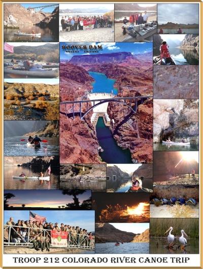 Canoe Poster4 thumb