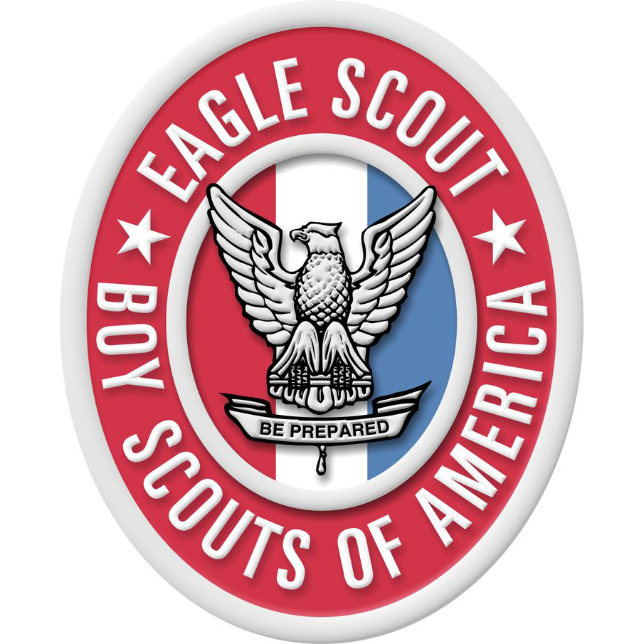 Our Eagle Scouts Troop 236 Schooley S Mountain New Jersey