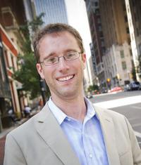 Brian Paschal