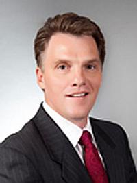 Joel Stinnett