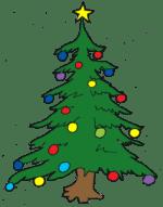 christmas-tree-clip-art-christmas-tree-clip-art-2-png-usrgoy-clipart