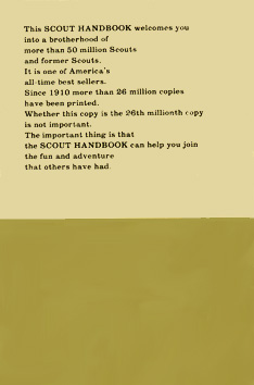 8th Edition, First Variant, back cover