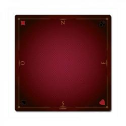 https www trop fastoche com 65896 tapis de cartes prestige rouge html