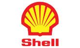 https://i2.wp.com/www.tropcropconsult.com/wp-content/uploads/2017/04/Shell-logo.jpg?resize=165%2C100&ssl=1