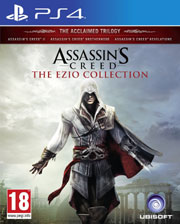 Assassin's Creed Revelations Trophy Guide