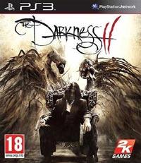 Darkness II Trophy Guide