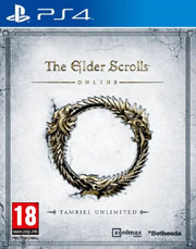 Elder Scrolls Online Tamriel Unlimited Trophy Guide
