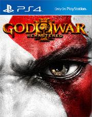 God of War III Remastered Trophy Guide