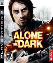 Alone in the Dark Trophy Guide