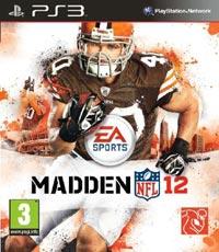 Madden NFL 12 Trophy Guide
