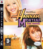 Hannah Montana The Movie Trophy Guide
