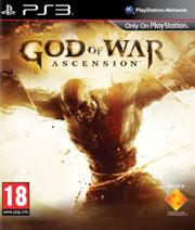 God of War Ascension Trophy Guide
