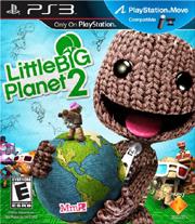 LittleBigPlanet 2 Trophy Guide