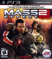 Mass Effect 2 Trophy Guide