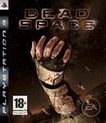 Dead Space Trophy Guide